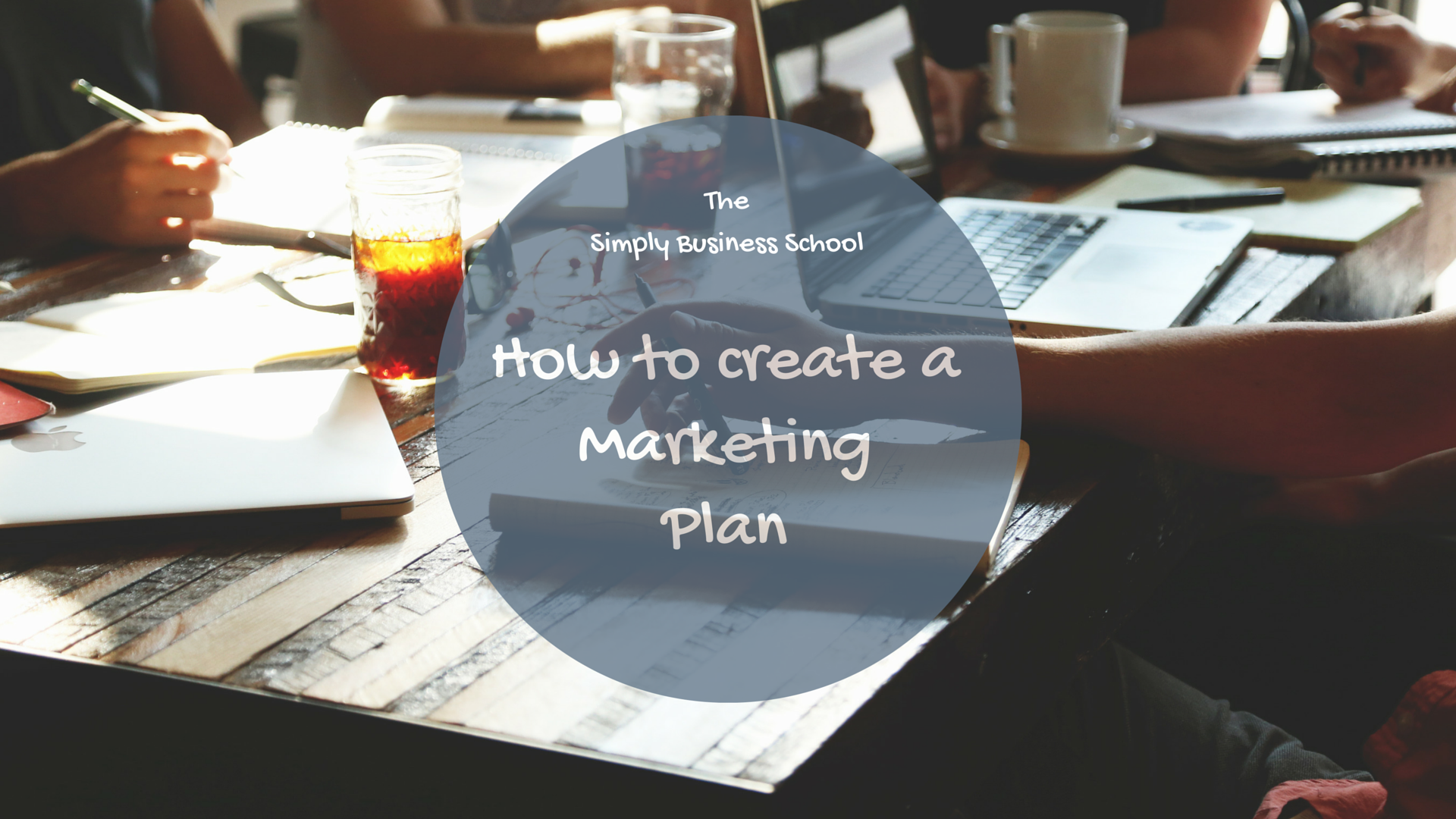 Sample business plan for a guest house