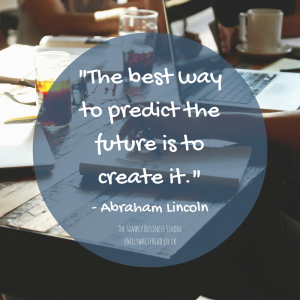 predict-future-quote